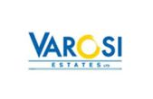 Varosi Estates